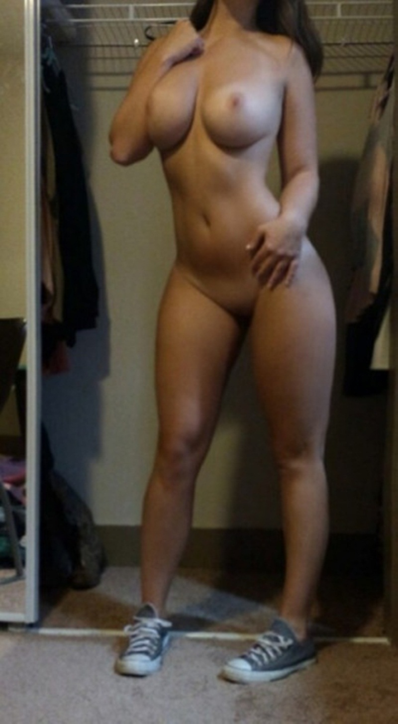 Canadian Indian Girls Nude