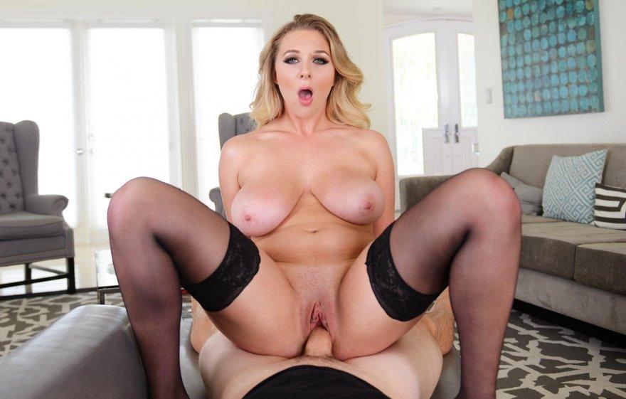 House Maid Porn
