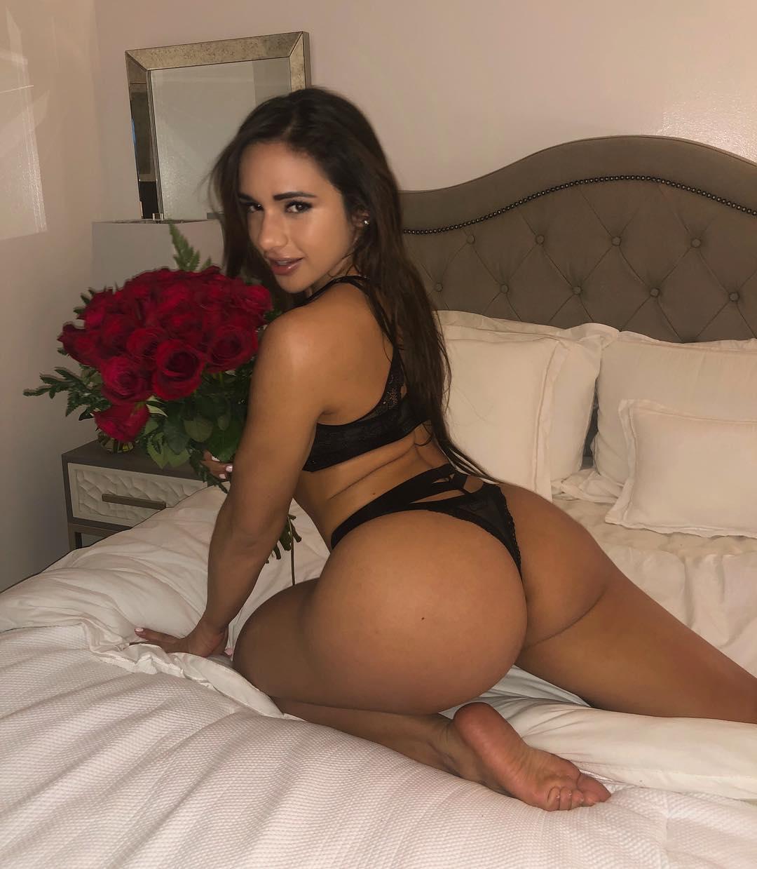 Ashley Dee Porn ashley ortiz porn pic - eporner