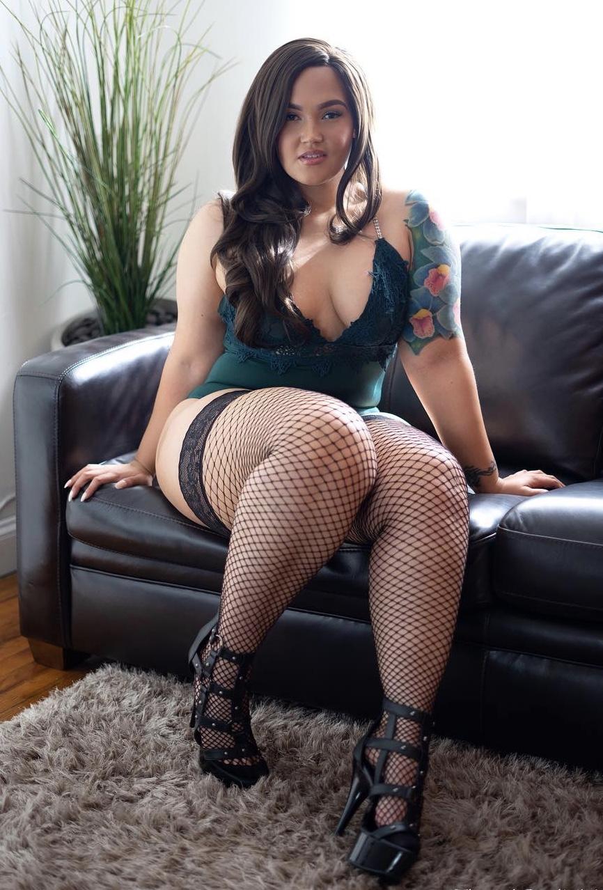 Arabella Porno arabella porn pic - eporner