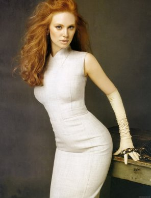 amateur photo Deborah Ann Woll