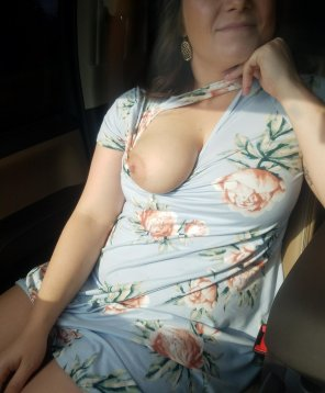 amateur photo [Image] Long car ride, PMs welcome