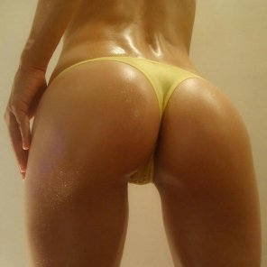 amateur photo Its Getting Hot In Here
