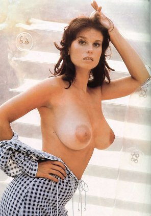 amateur photo All Time Favorite Lana Wood