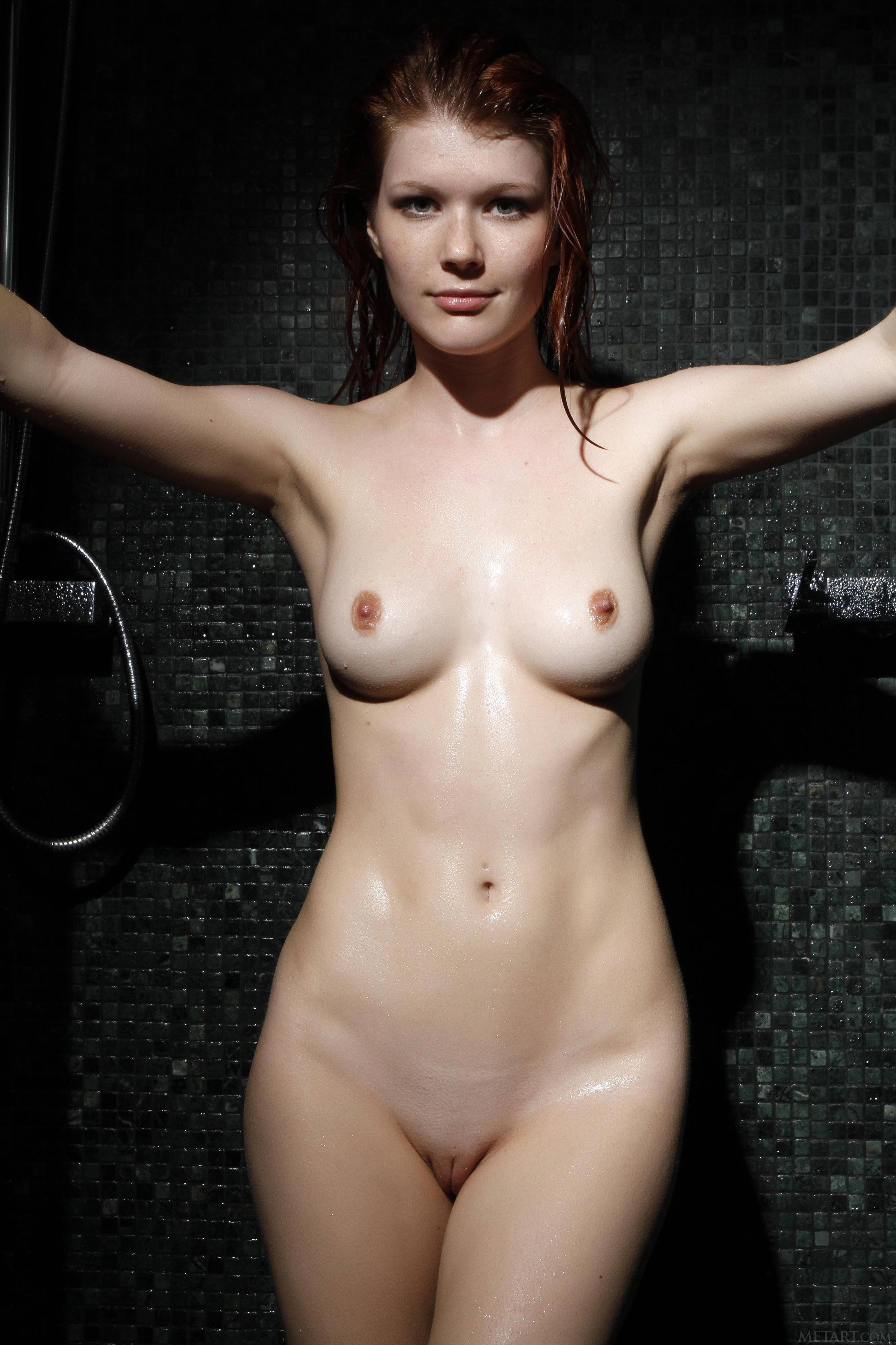 Porn Mia