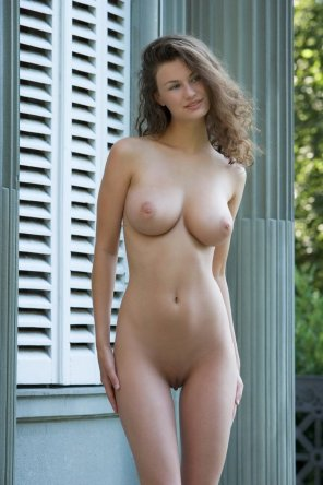 amateur photo Susann from Femjoy