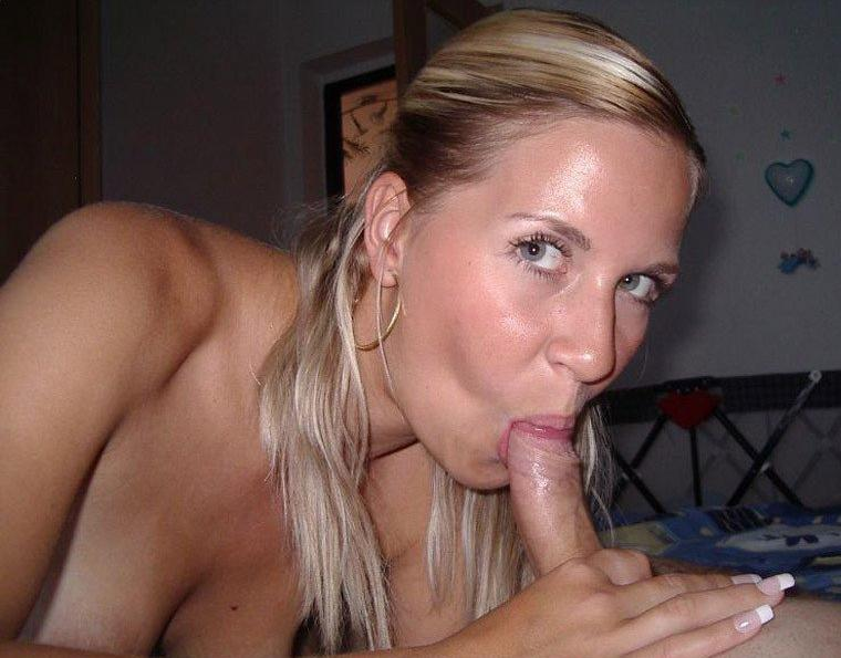 Hot Milf sucking cock photo - EPORNER: HD Porn Tube