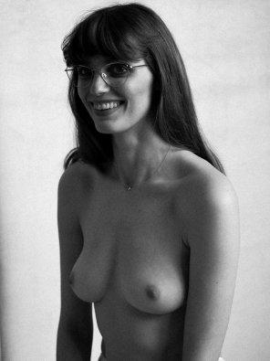 amateur photo Vintage Feel