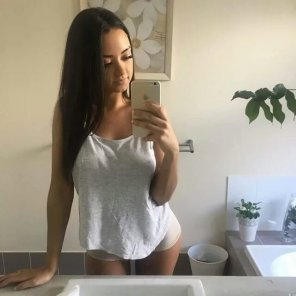 amateur photo PictureSome Pokies