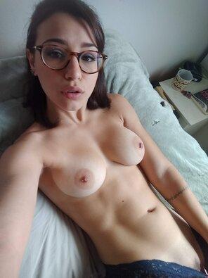 Indonesian Porn Photos Eporner