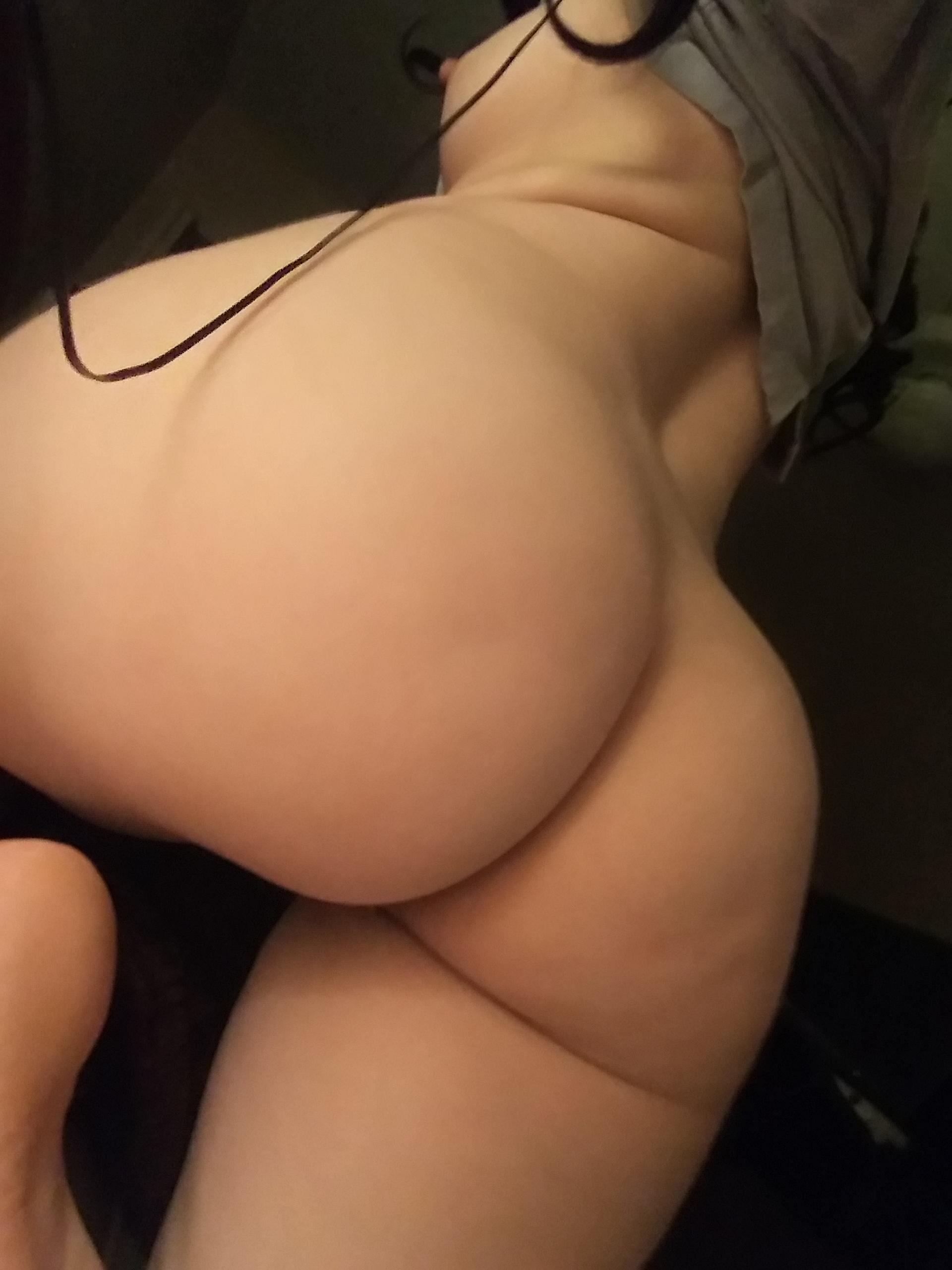 Real Wife First Time Swinger