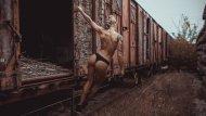 Train Fit
