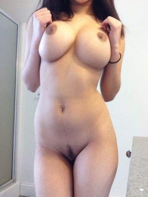 amateur photo PictureHot body