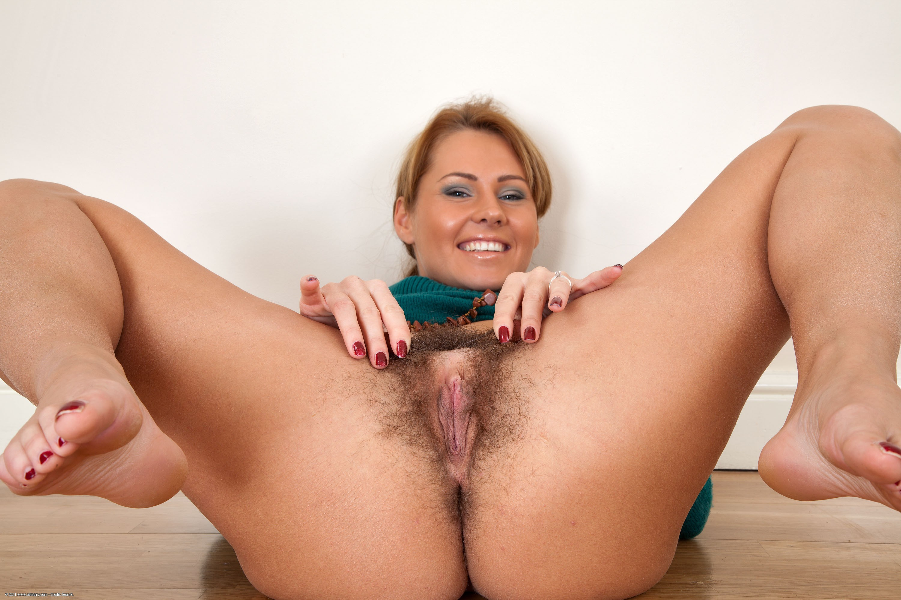 Porn hot hairy Search Hot