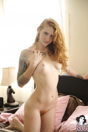 amateur photo July Suicide - LOVE