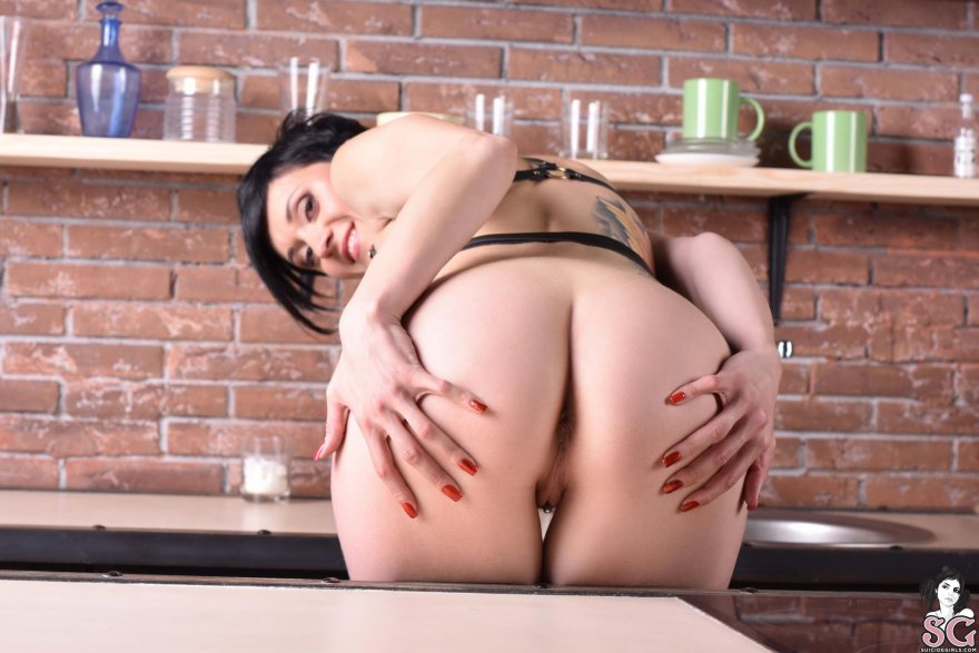 Tanyakenton Porn Photo