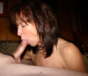 amateur photo bj