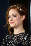 amateur photo The stunning Jane Levy.