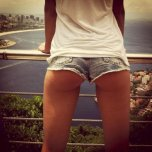 amateur photo Great View