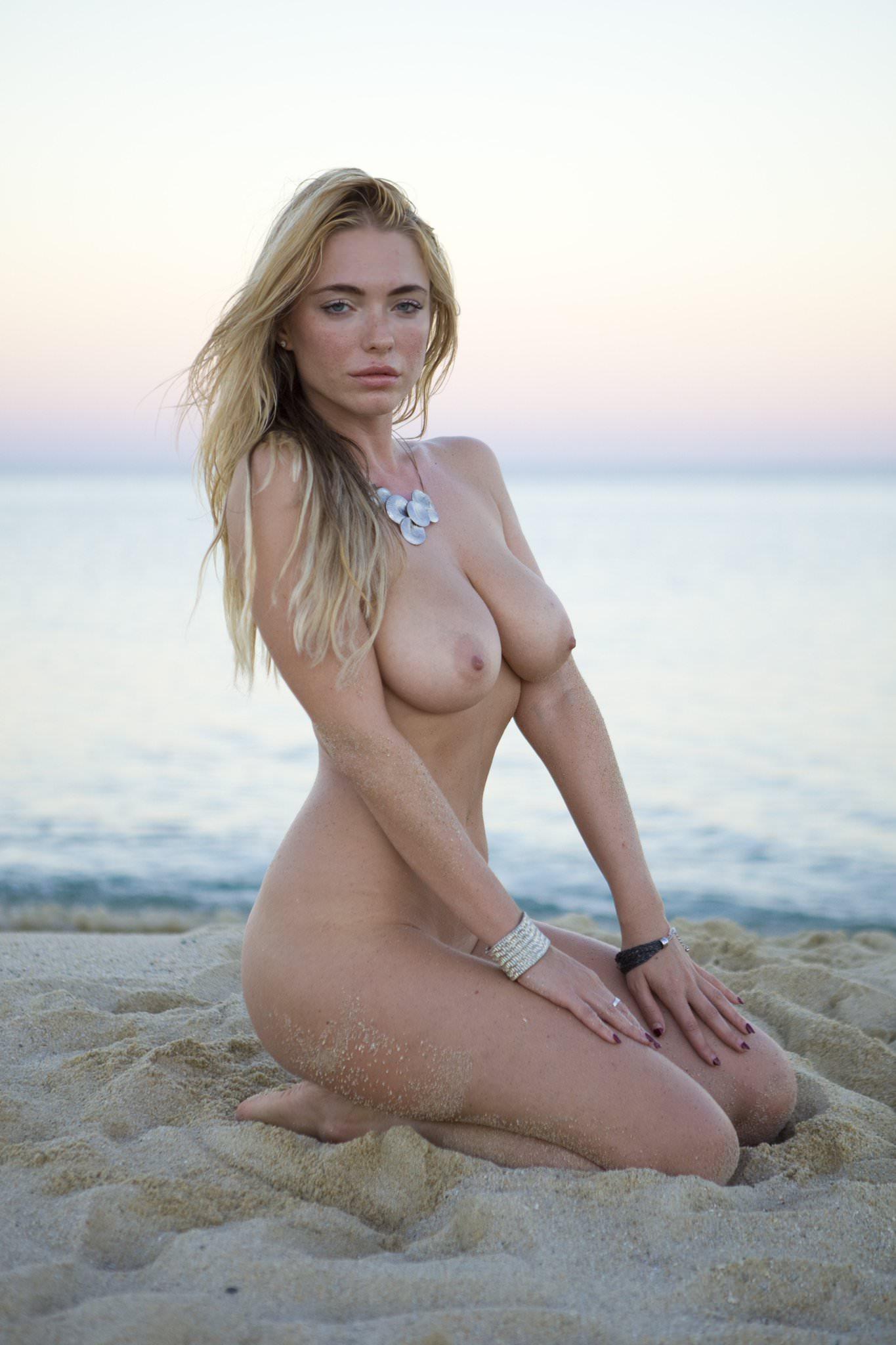 april-summer-naked-innocent