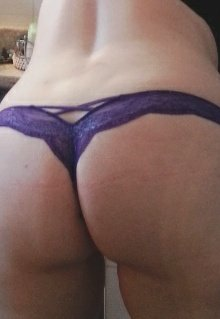 amateur photo Booty