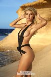 amateur photo Kelly Rohrbach is all time beautiful