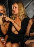 amateur photo Joanna Krupa Nip Slip