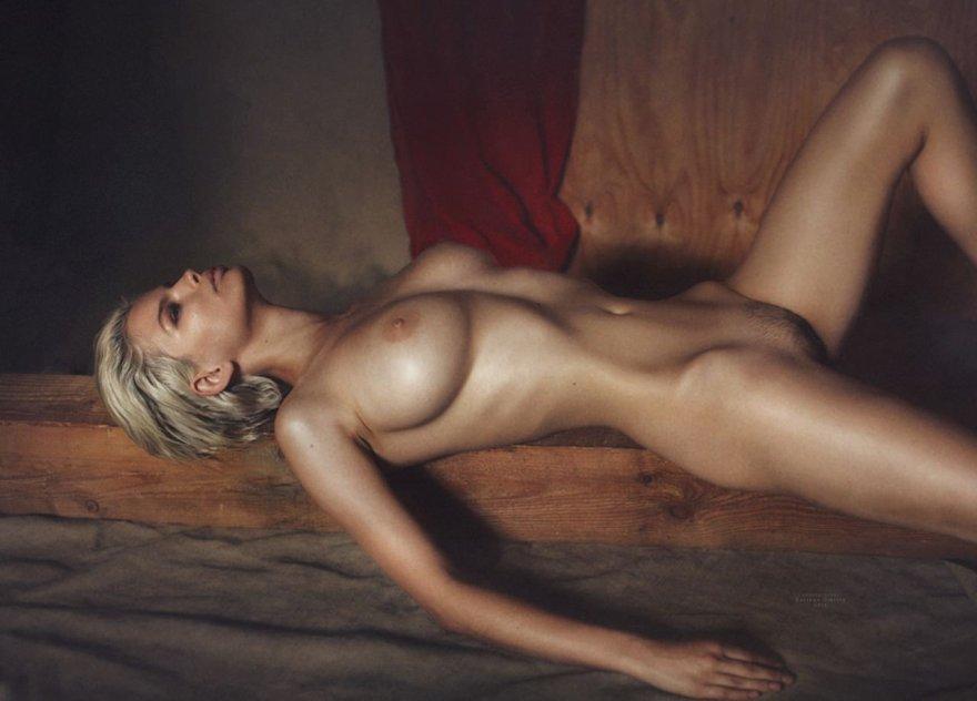 Julia Porn