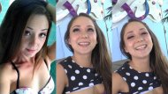 Remy Lacroix - 3Pic Collage