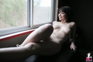 amateur photo Soya