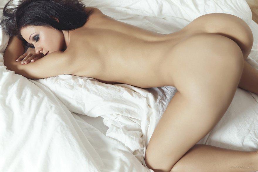 gorgeous ass Porn Photo