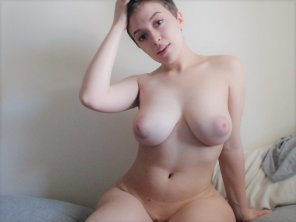 amateur photo Awesome Tumblr girl Nubilefae