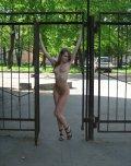 amateur photo Gatekeeper
