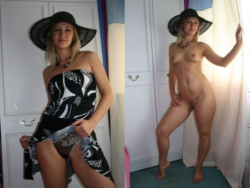 Hat Porn