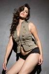 amateur photo Sunny Leone