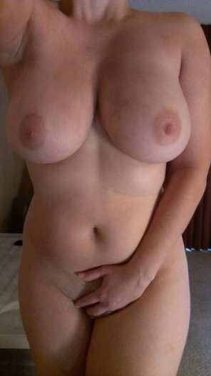 amateur photo Perfect milf body