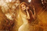 amateur photo The Naked Lie by Marinshe, Antonija Pintarić - Croatia