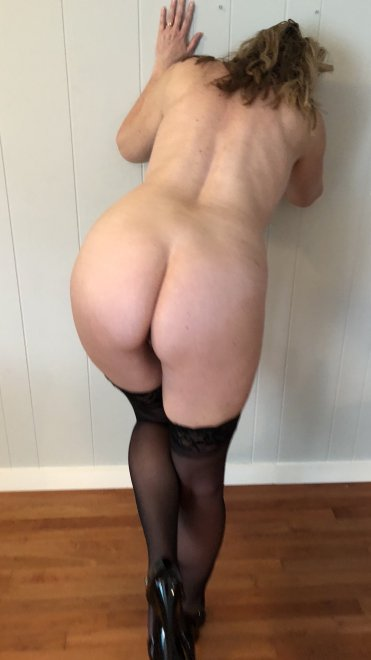 Hump day, any takers? Porn Photo
