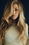 amateur photo Lucy Hale