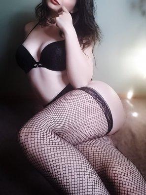 amateur photo Lavina Nymph
