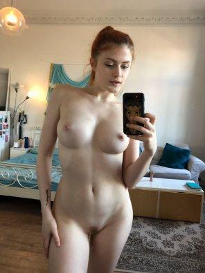 Lucy Huxley Porn