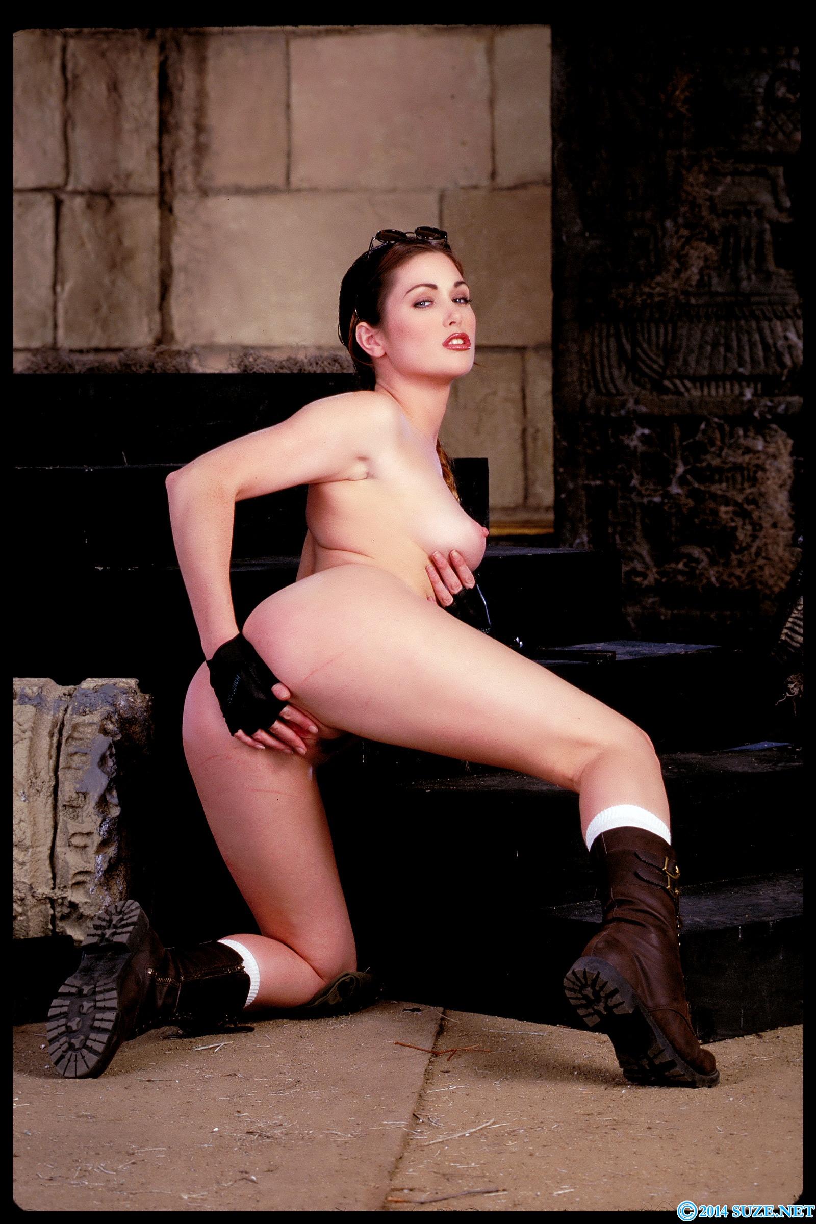 Aimee cambridge