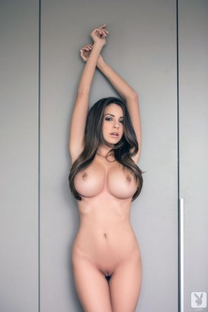 amateur photo Shelby Chesnes