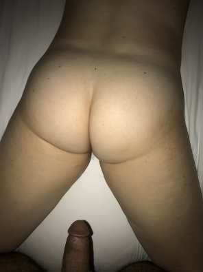 amateur photo 35 mom of 3. Want to switch places? Pms welcomed