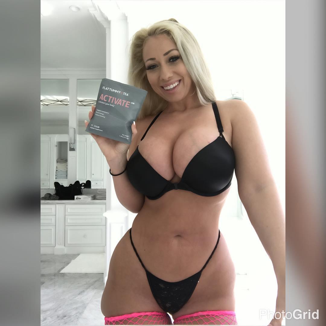 Jenna Shea porno sXe Videp