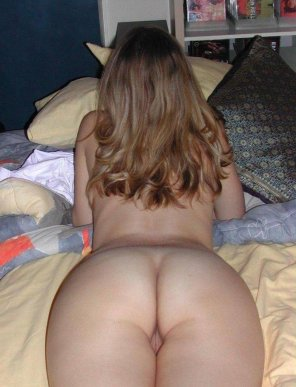 amateur photo perfect shape