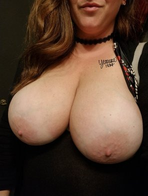 amateur photo IMAGE[Image] Tits are the tits!!