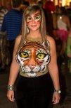 amateur photo Key West Fantasy Fest