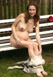 amateur photo Marcy 2