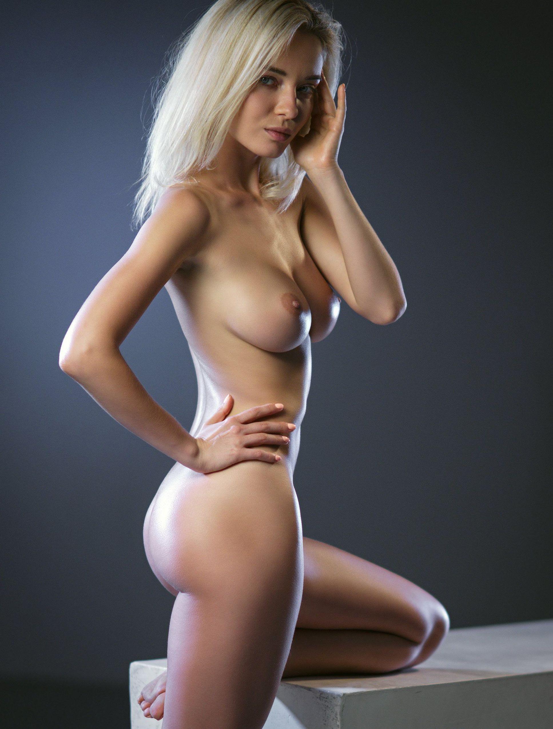 Andreewa porn natalja Natalia Andreeva's